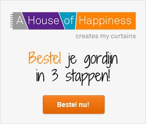 bestel_je_gordijn_button_groot